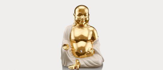 Buddha-thumbnail