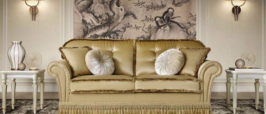 Decor Sofa-thumbnail