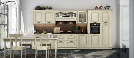 Bucătăria Verona-thumbnail