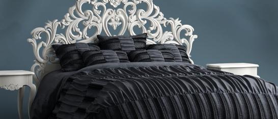 Кровать 2119-thumbnail