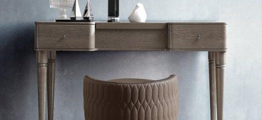 Туалетный столик MAIA-thumbnail