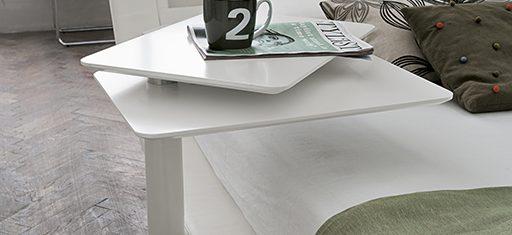 Кофейный столик TWIST-thumbnail