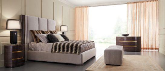 Dormitor FORLI 2-thumbnail