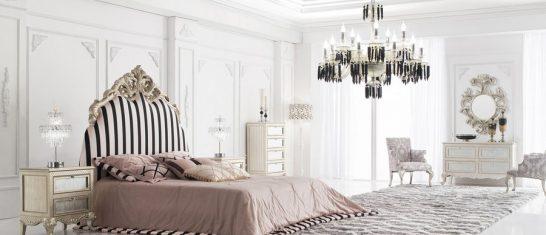 Dormitor FLORENCE-thumbnail