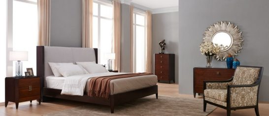 Dormitor MESTRE 6-thumbnail