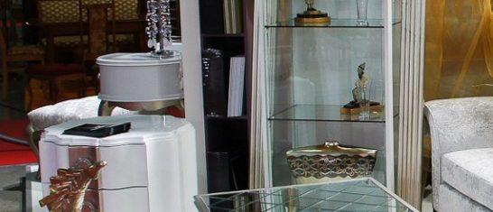 Măsuță de cafea FLORENCE 3-thumbnail