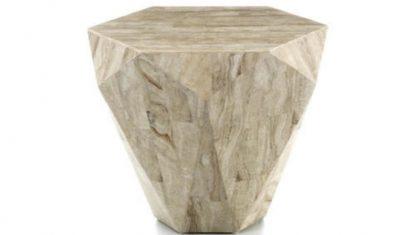 Кофейный столик DIAMOND SMALL-thumbnail